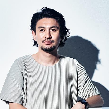 松田優の画像 p1_37