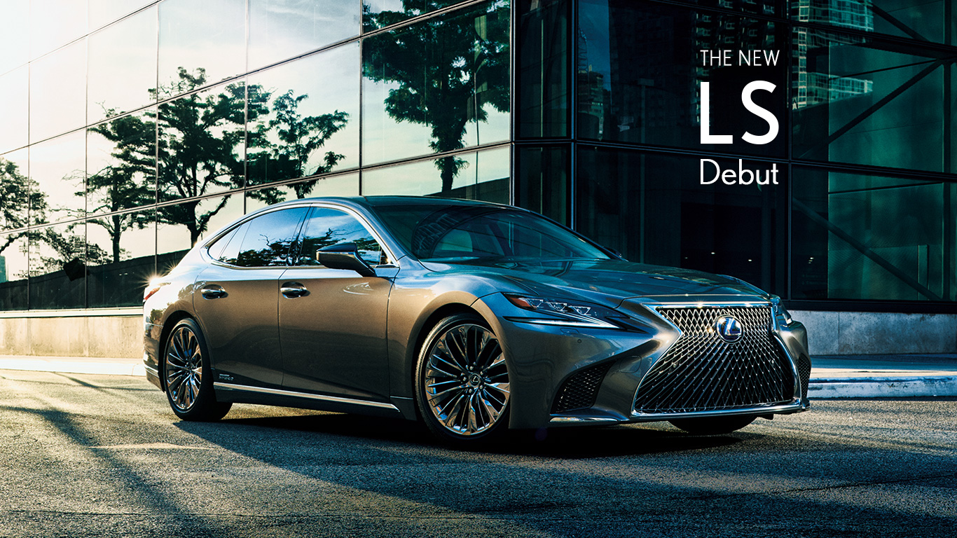 LS-LAND ls-model ls-magazine ls-island