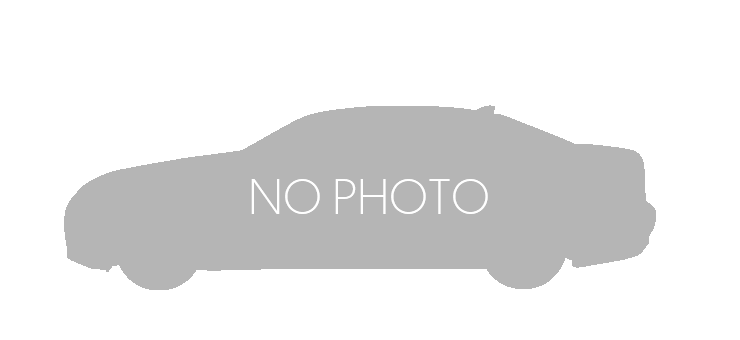 NX300h 2WD I package