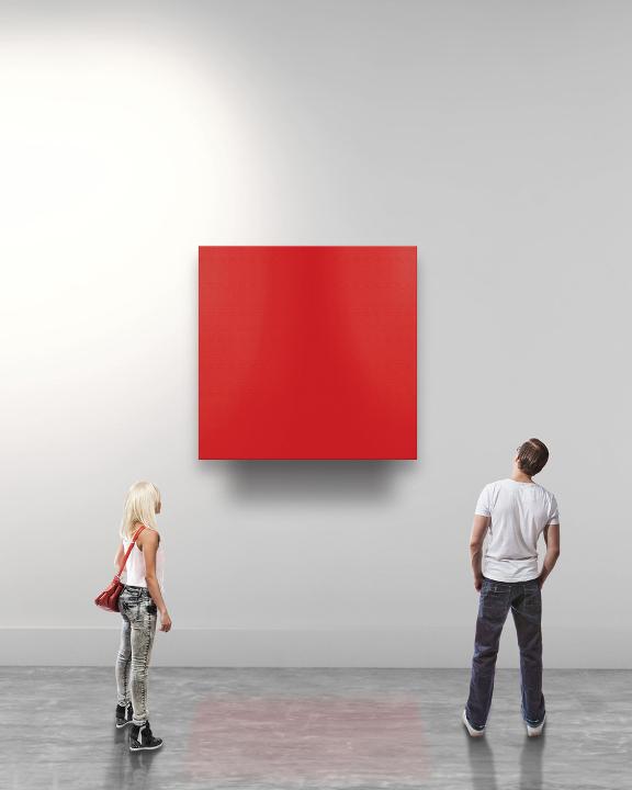 「分からない」から始めるアート思考|LEXUS ‐ VISIONARY(ビジョナリー)