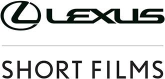 lexus lexus short films第4弾審査委員会にパティ ジェンキンス氏