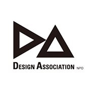 DESIGN ASSOCIATION NPO