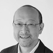 株式会社意と匠研究所 代表取締役 下川一哉 氏