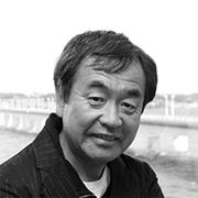 建築家/東京大学教授 隈研吾 氏
