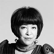 ファッション・ジャーナリスト/アート・プロデューサー 生駒芳子 氏
